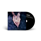 Dude Trips - Through Love & Death [CD/Vinyl]