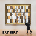 Eat Dirt - Welcome to Sh*thouse-On-Sea