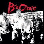 Bar Creeps - Bar Creeps