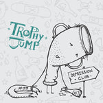 Trophy Jump - Depression Club