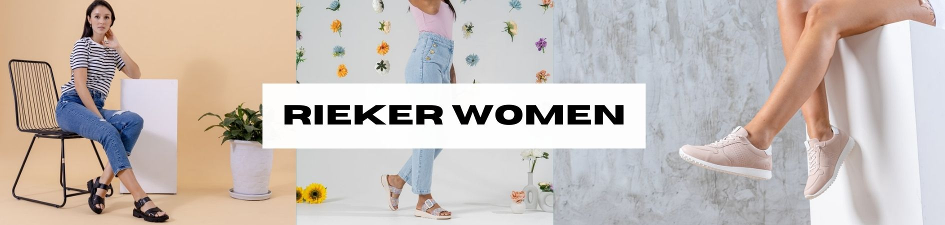Rieker Coupons & Promo Codes
