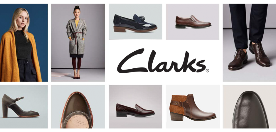 0754c2d121 Buy Clarks in Ireland - PurpleTag.ie