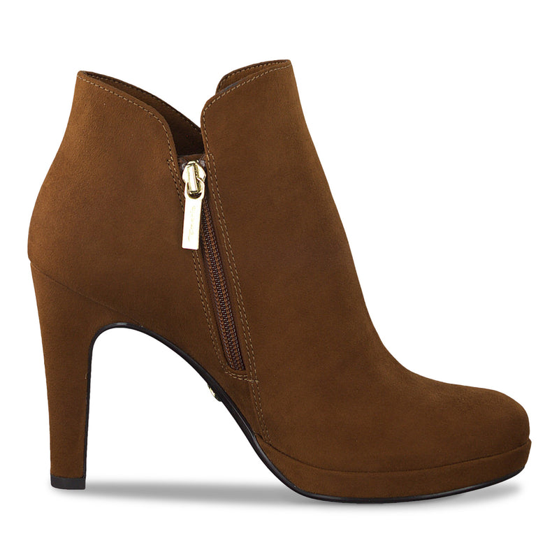 Tamaris - 25316 Brandy Ankle Boots