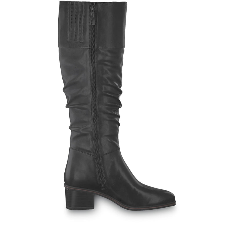 Tamaris - 25540 Black Boots