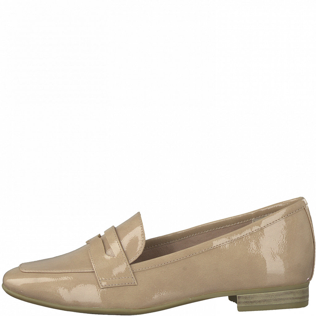 Marco Tozzi - 24201-26 Rose Shoes