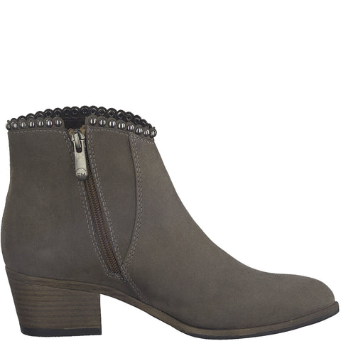 Marco Tozzi - 25308 Pepper Chelsea Ankle Boots