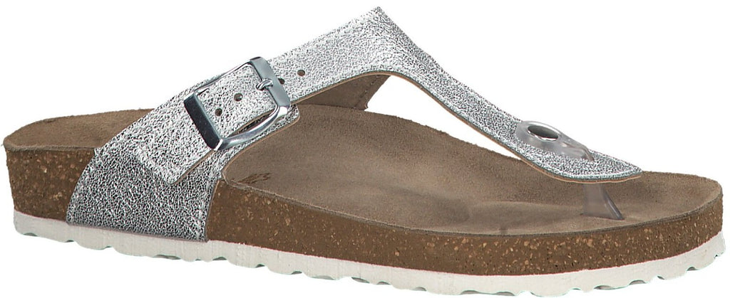 Marco Tozzi - 27400 Silver Sandals