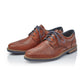 Rieker - 13511 Tan/Pacific Shoes