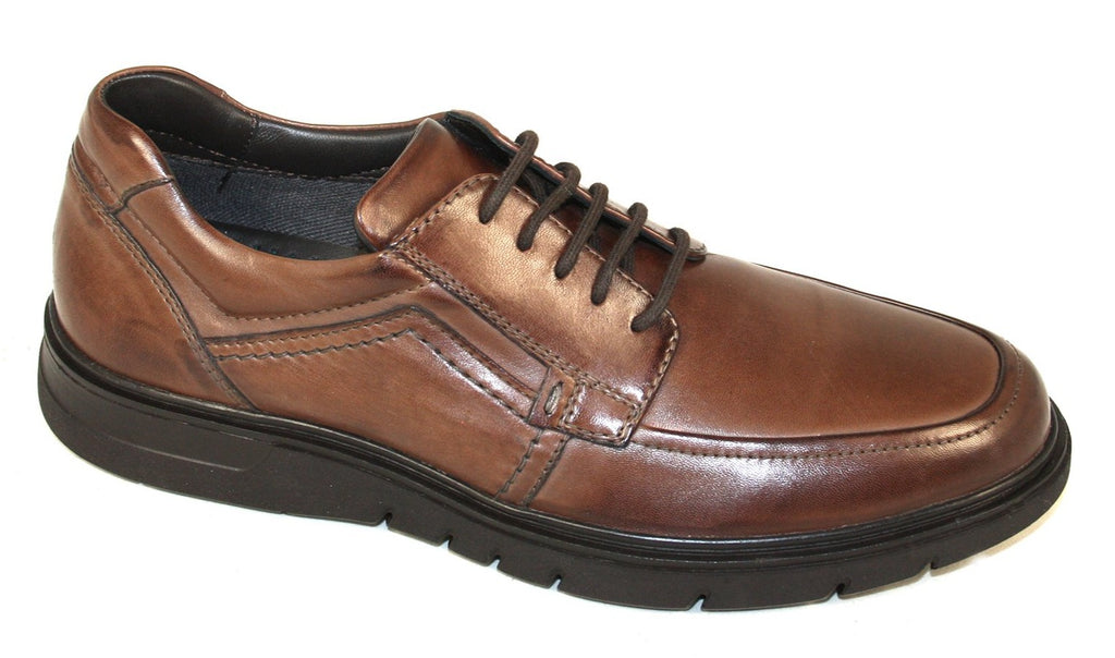 Dubarry - Bishop Brown Shoes