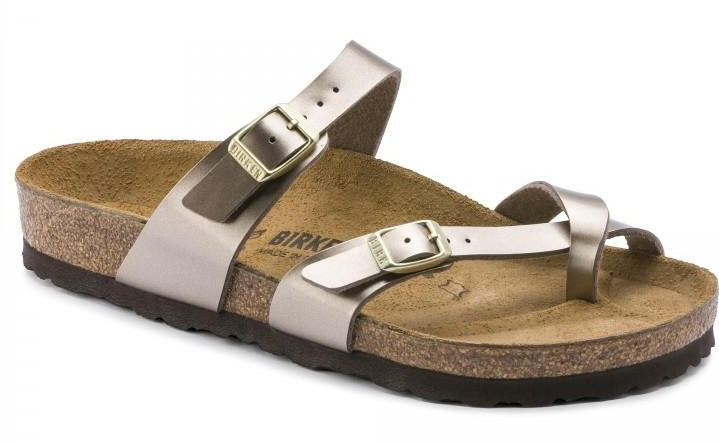 Birkenstock - Arizona Stone Sandals