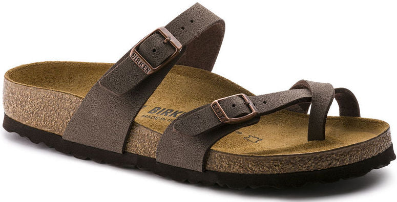 Kate Appleby - Woodenbridge Grey/Snow Sandals