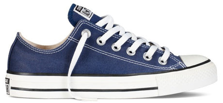 Converse - Ox Navy Canvas (M9697)