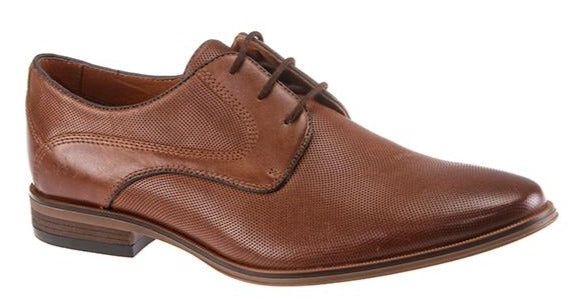Dubarry - Dacey Tan Shoes
