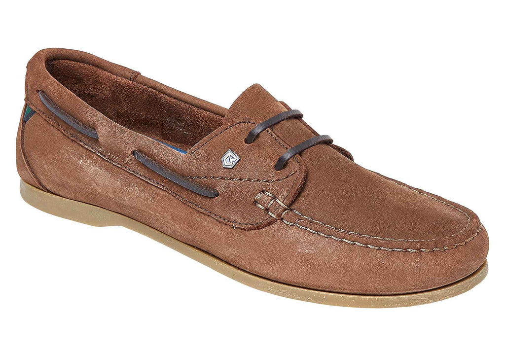 Dubarry - Aruba Cafe Shoes