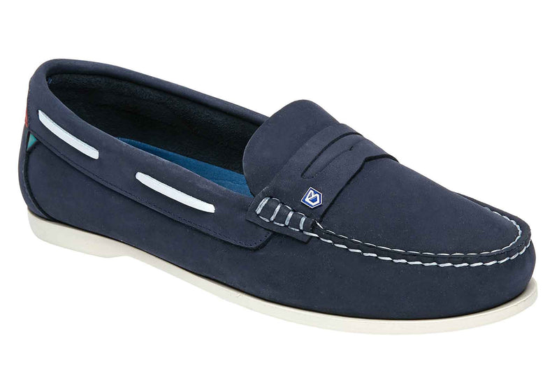 Rieker - B7721 Navy Shoes
