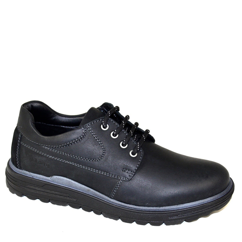 Dubarry - Brennan Black Shoes
