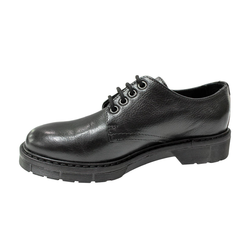 Dubarry - Torins Black Shoes
