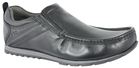 Dubarry - Kobe Black Shoes