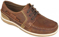 Dubarry - Sheen Brown Shoes