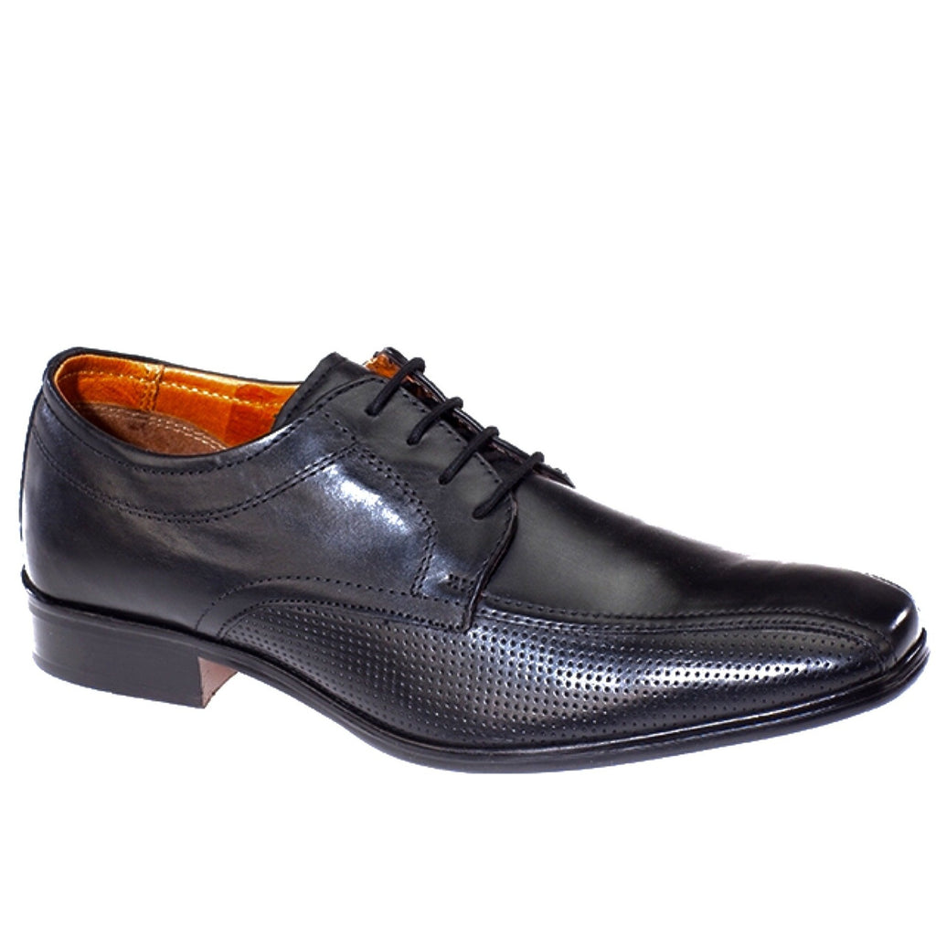 Dubarry - Denzil Black Shoes