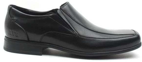 Dubarry - Kal Black Shoes