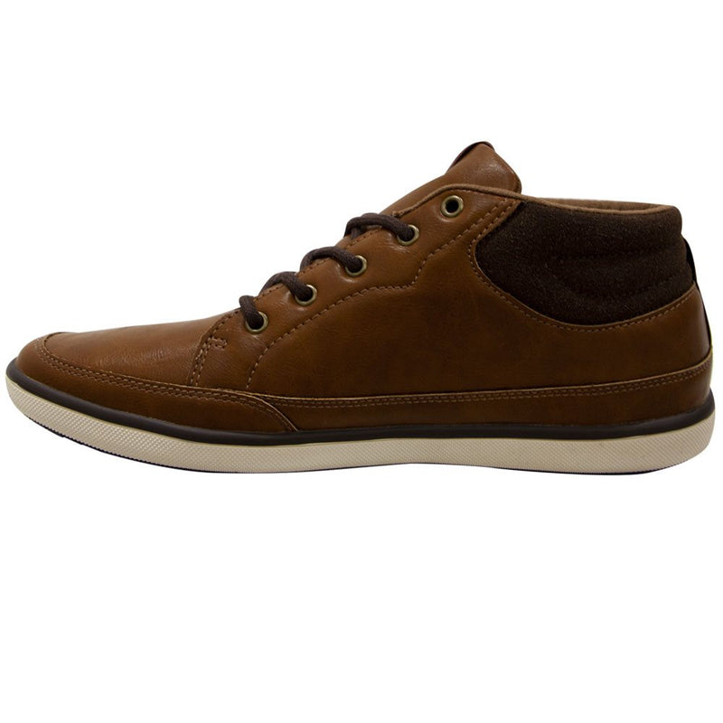 Lloyd & Pryce - Marmion Camel Shoes