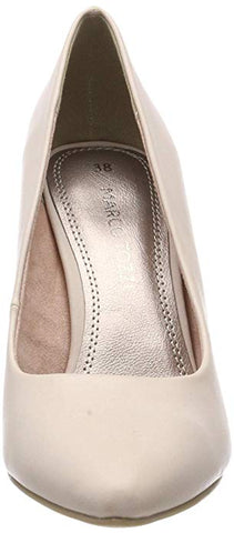Marco Tozzi - 22415 Rose Court Shoes