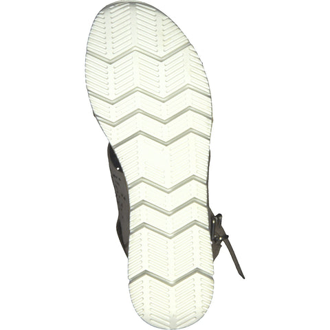 Marco Tozzi - 28717 Taupe/Comb Sandals