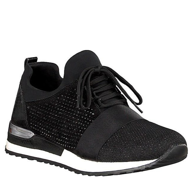 Remonte - R2500 Black Runners