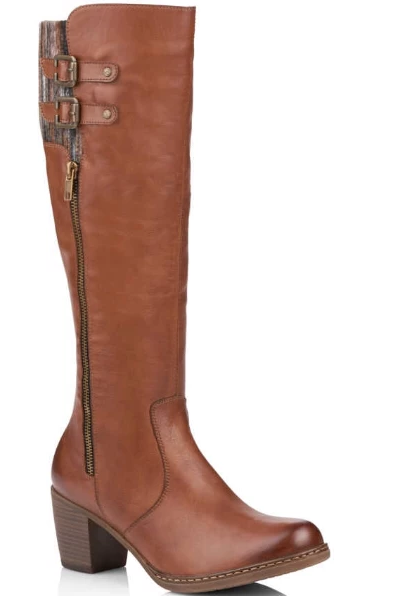 Remonte - R4671 Muscat Boots