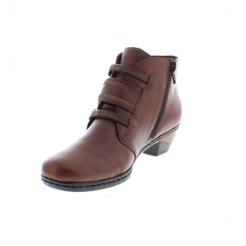 Rieker - 76984 Muscat Ankle Boots