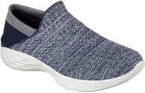 Skechers - You (14951 Navy)