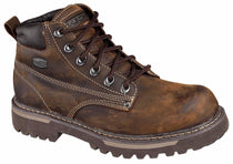 Skechers - Cool Cat: Bully II (4479 Brown)