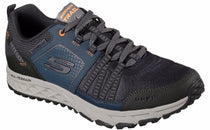Skechers - Escape Plan (51591 Blue)