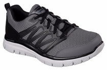 Skechers - Flex Advantage 1.0 (58353 Grey)