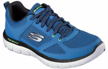 Skechers - Flex Advantage 2 (52180 Blue)