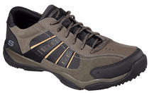 Skechers - Larson Alton (65163 Olive/Green)