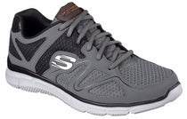 Skechers - Verse Flash Point (58350 Grey)