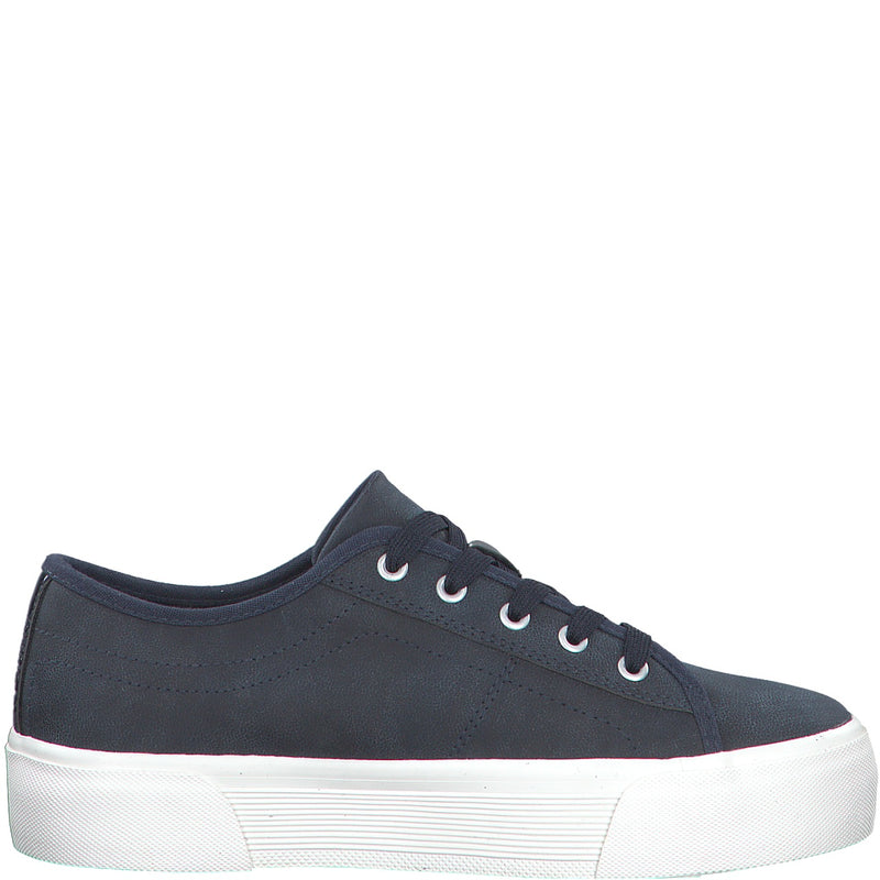 S'Oliver - 23678 Navy Runners