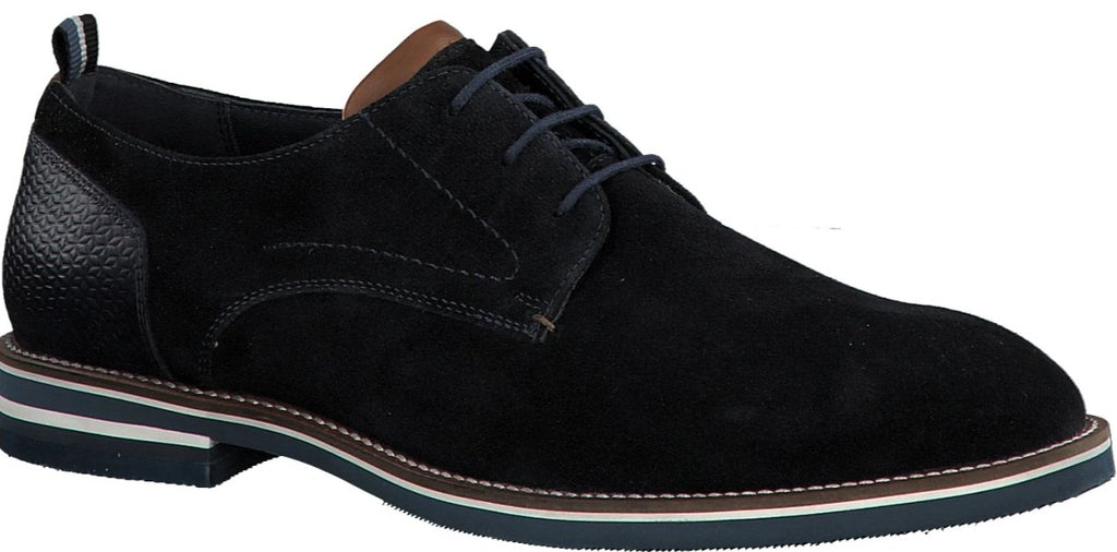 S'Oliver - 13202 Navy Shoes