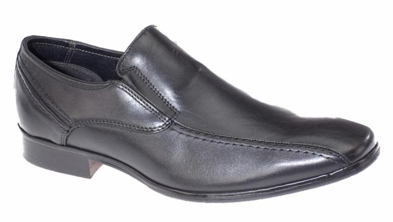 Dubarry - Deegan Black Shoes