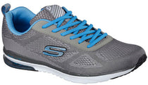 Skechers - Skech Air Infinity (Grey 51480)