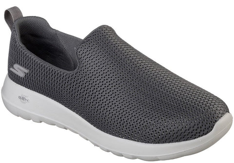 Skechers - Go Walk Max (54600 Charcoal/Grey)