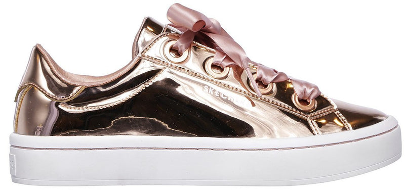 Skechers - Hi-Lites: Liquid Bling (958 Gold)