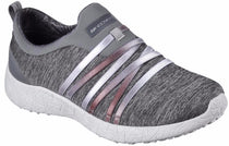 Skechers - Burst: Alter Ego (12741 Grey)