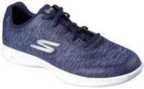 Skechers - Go Step: Lite Beam (14492 Navy)