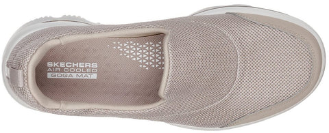 Skechers - Go Walk: Evolution Ultra (15730 - Taupe)