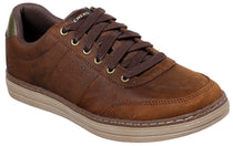 Skechers - Heston: Avano (65876 Brown)