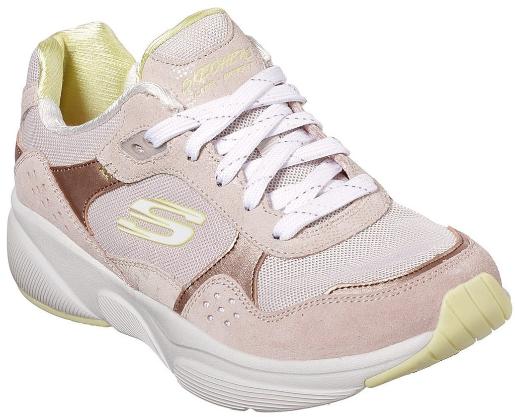 Skechers - Meridian: No Worries (13020 - Taupe)
