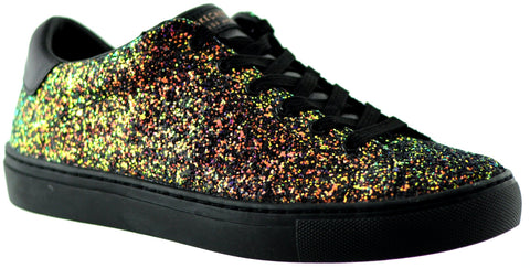 a930a0b0512a Skechers - Side Street: Awesome Sauce (73553 Black) - PurpleTag.ie
